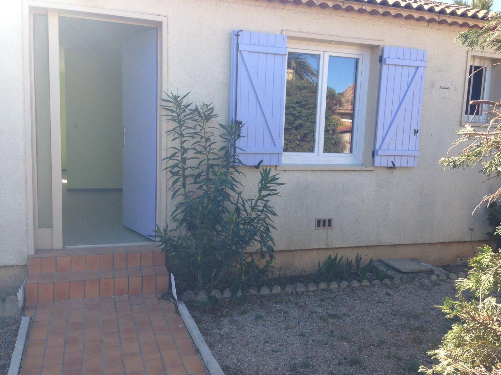 location perpignan appartements maisons et villas louer perpignan et sa r gion. Black Bedroom Furniture Sets. Home Design Ideas