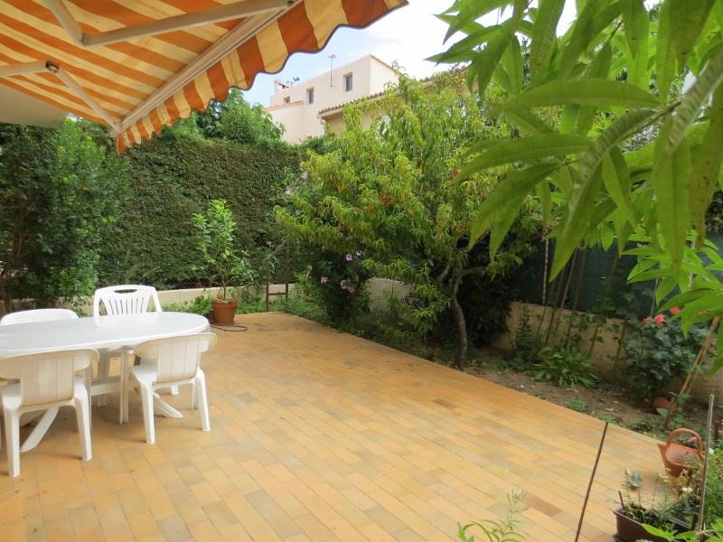 Maison en vente perpignan avec le groupe ieg perpignan - Jardin ville de quebec perpignan ...